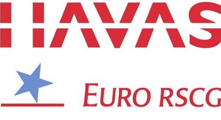 havas euro rscgpr lovesome