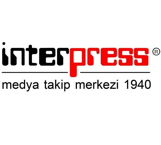 medya takip savaşına bir açıklama da Interpress'ten