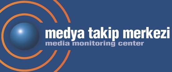 MTM Adana'yı yakın takibe aldı