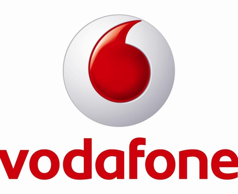 Vodafone Türkiye: reklamlarımız yayınlanmaya devam ediyor