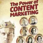 marketing forum'da kim, ne konuşacak