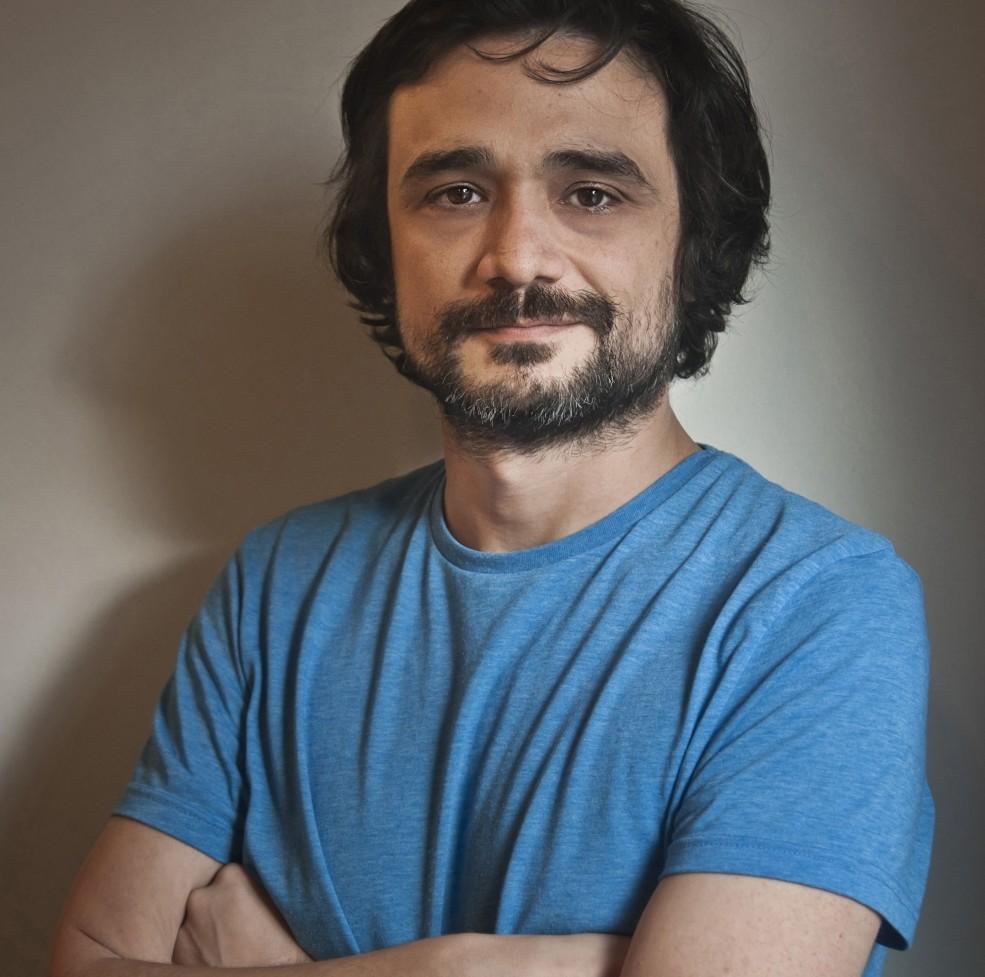 ogilvy&mather istanbul'a yeni kreatif direktör