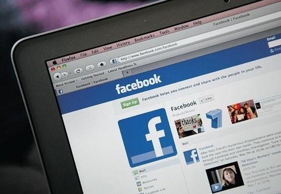 facebook'tan satış takip aracı