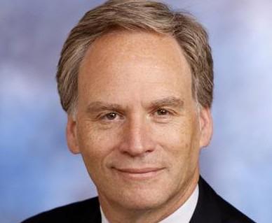 McCann Worldgroup CEO'su açıklandı
