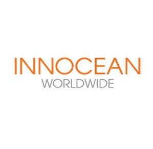 innocean worldwide türkiye