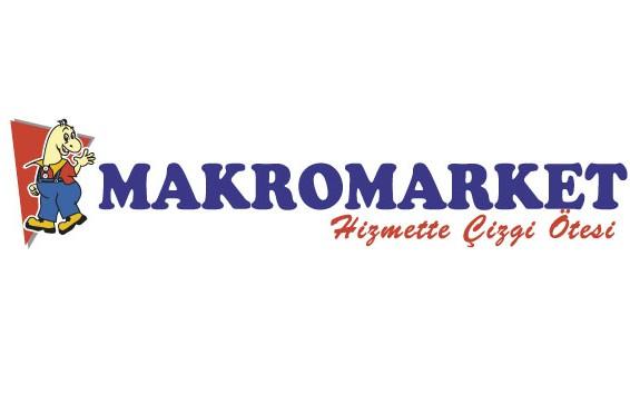 Makromarket
