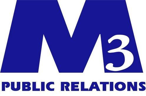 M3 Halkla İlişkiler'e 2 yeni müşteri