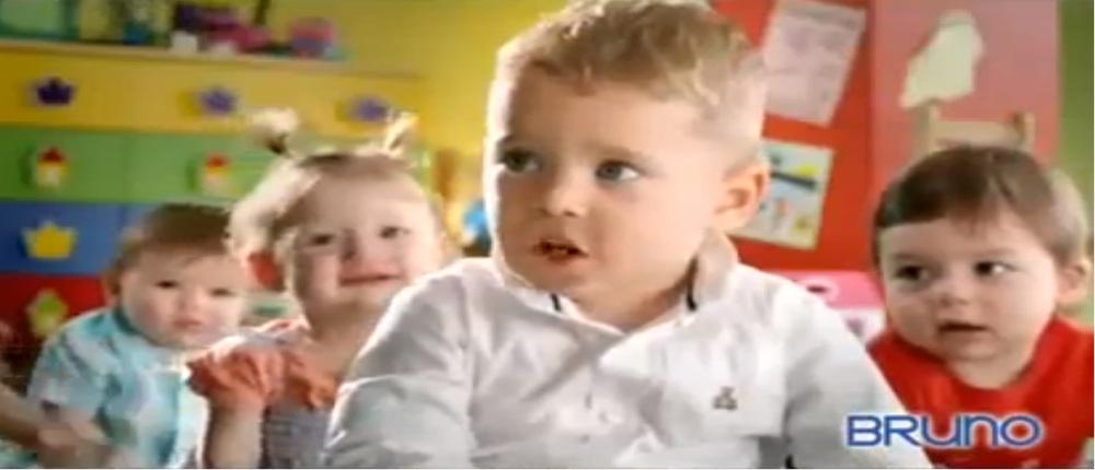 2012'nin en çok konuşulan reklamları