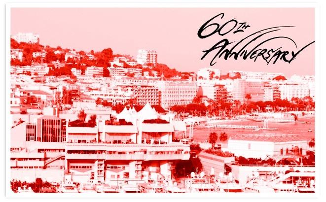 Cannes Lions'ta 60. yıl