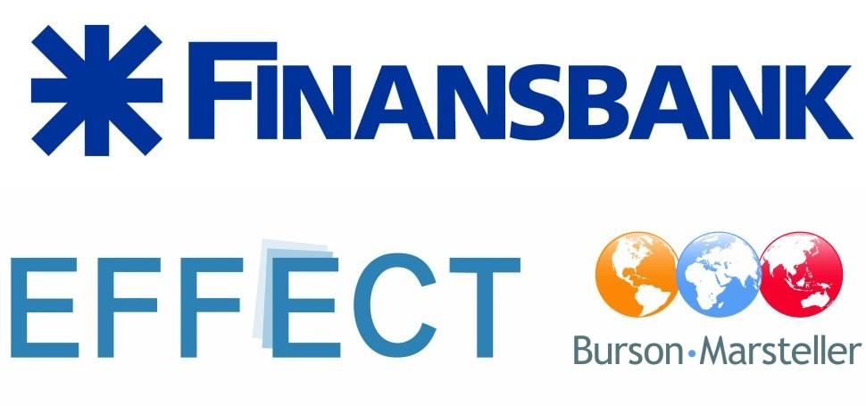 finansbank'a yeni PR ajansı