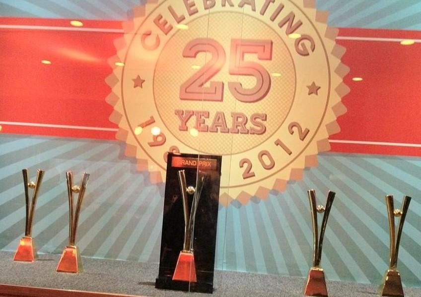 Eurobest kazananları açıklandı