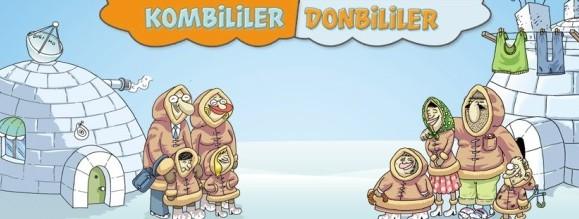 Kombililer & Donbililer