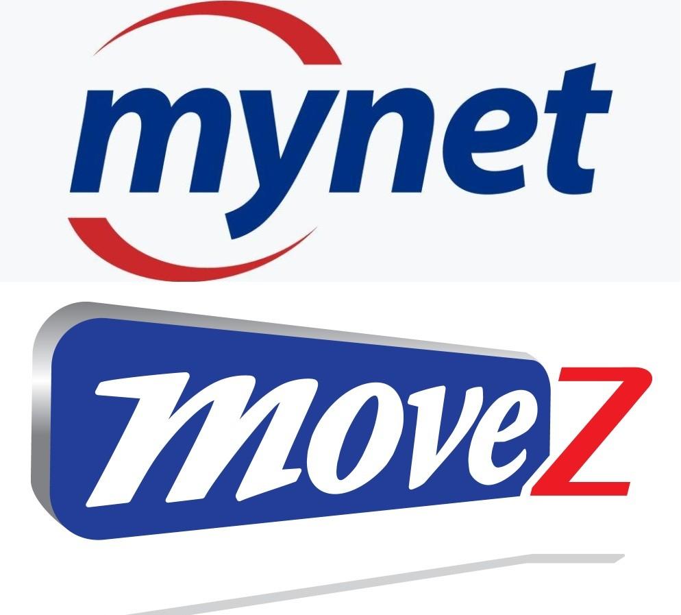 MoveZ Mynet işbirliğinde son gelişme