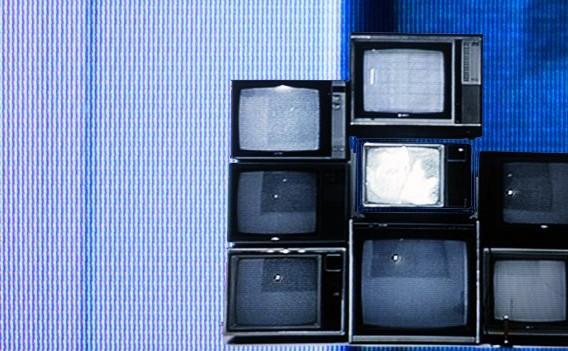 2012'de bin saat daha az reklam izledik