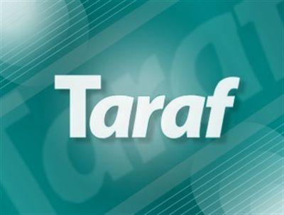 Taraf gazetesinin yeni genel yayın yönetmeni belli oldu