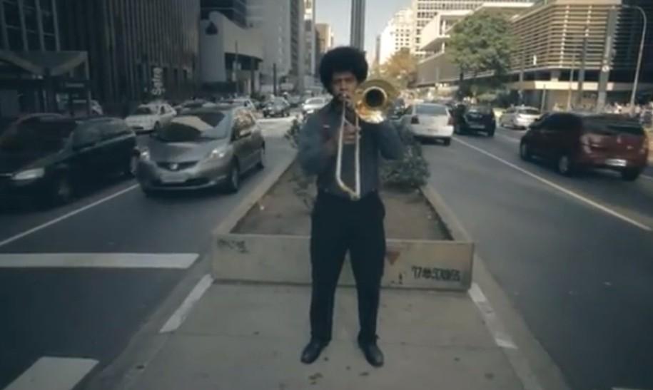 THY, yeni videosunu yerel müzisyenlere ithaf ediyor