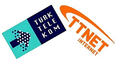 ttnet türk telekom konkur