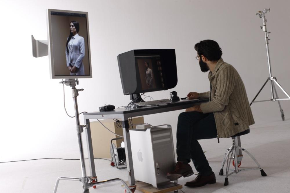 MediaCat Ocak 2013 kapak çekimleri 1