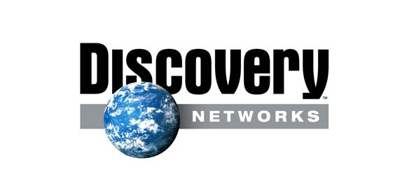 Discovery Networks M3 PR ile anlaştı