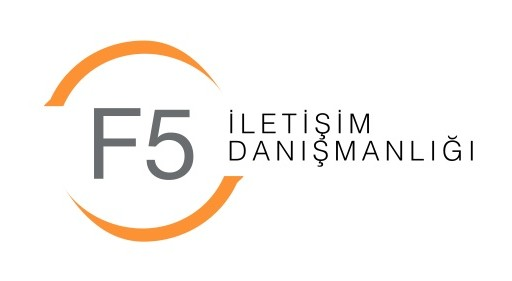 F5 İletişim Danışmanlığı'na 2 yeni müşteri