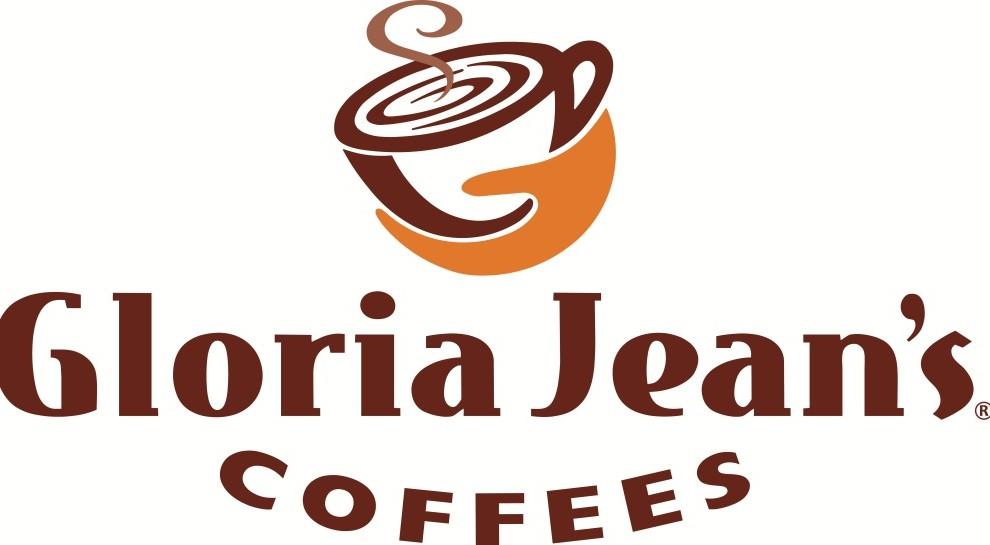 Gloria Jean's Coffees iletişim ajansını seçti