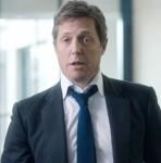 Guardian hafta sonuna yeni reklamıyla 'damgasını vuruyor'