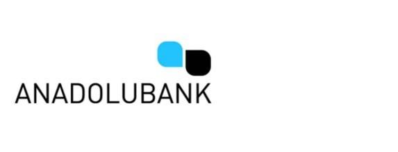 Anadolubank, iletişim ajansını seçti