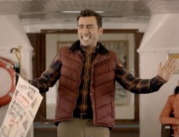 2012'nin en büyük reklam ajansları
