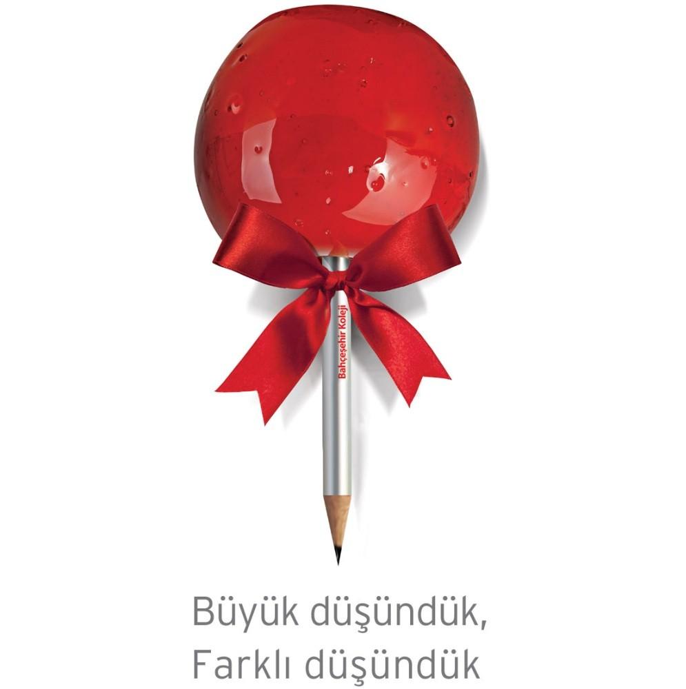 Apple ve Bahçeşehir'den 'Dijital Dünya Okullar