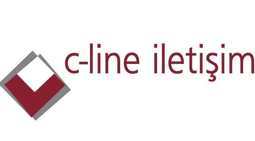 C-Line Kurumsal İletişim' e yeni müşteri