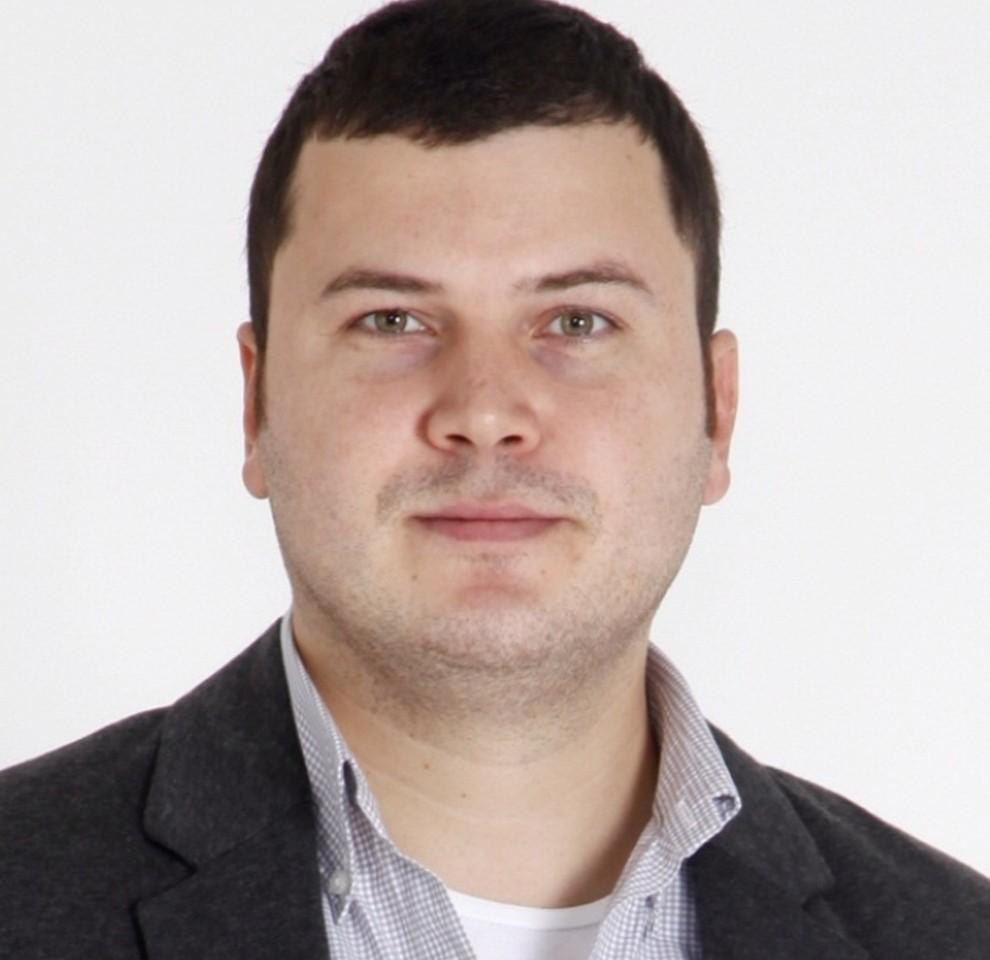 DeFacto'ya yeni e-ticaret direktörü