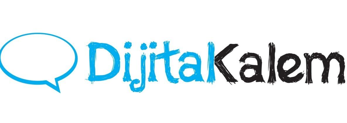 Ajans Dijital Kalem'e iki yeni iş ortağı