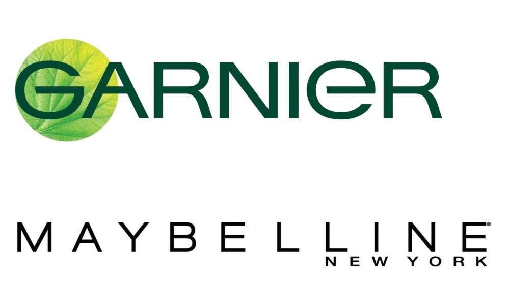 Maybelline New York ve Garnier iletişim ajansını seçti