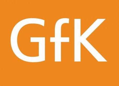 GfK Türkiye'de 21 milyon euro'luk vergi yolsuzluğu şüphesi