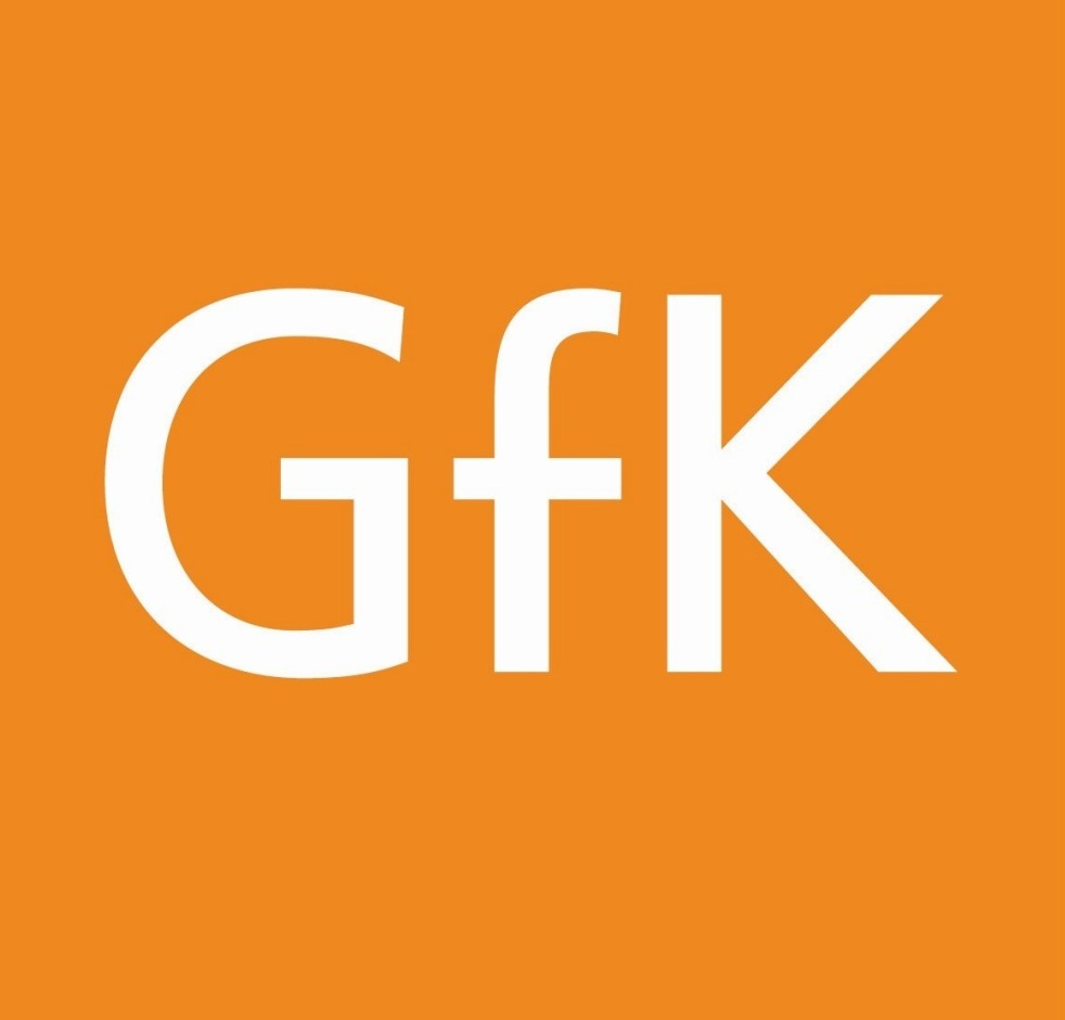 GfK Türkiye'de yönetim değişikliği