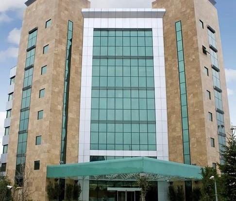 KPMG Türkiye iletişim ajansını seçti