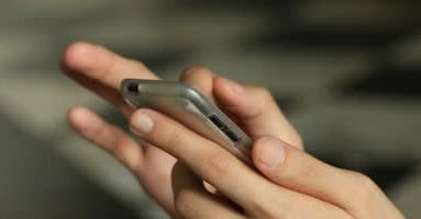 SMS reklamları yasaklanıyor