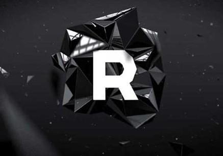 2013'te yıldızı parlayacak ajanslar rokkan