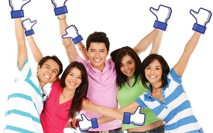Adaylar sosyal medyada firmaların takibinde