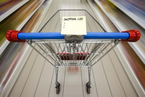Tüketici güveni Aralık ayında azaldı