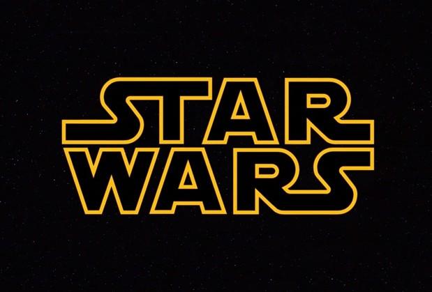 Moda ikonlarına Star Wars dokunuşu