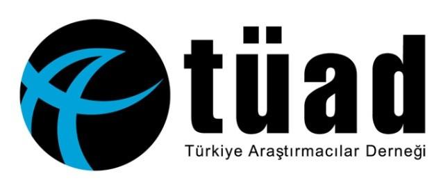 TÜAD'da yönetim değişikliği