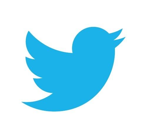 Twitter reklam rotasını Kuzey Afrika ve Ortadoğu'ya çevirdi
