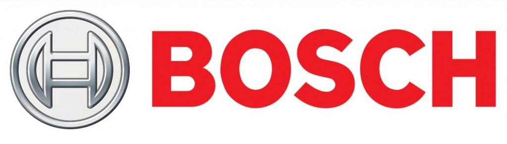 Bosch yeni iletişim ajansını seçti