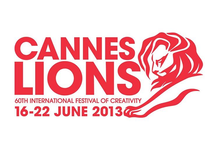 Cannes'da 60'ıncı yıla efsane jüri