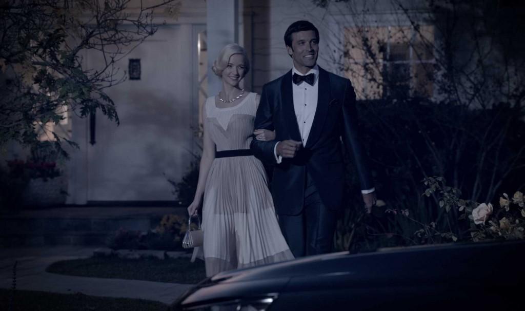 Chevrolet yeni reklamıyla 5 farklı hikâyeye can veriyor