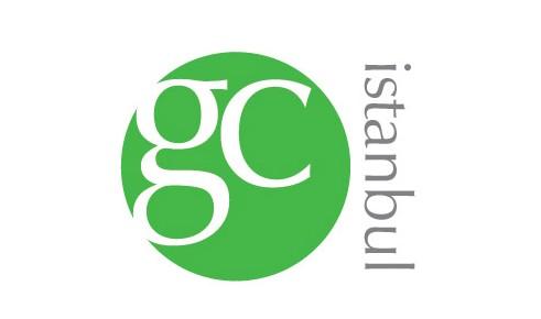 GC İstanbul İletişim Ajansı'na yeni müşteri