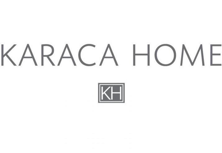 Karaca Home iletişim ajansını seçti