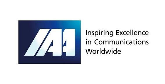 IAA yeni Yönetim Kurulu ilk toplantısını yaptı