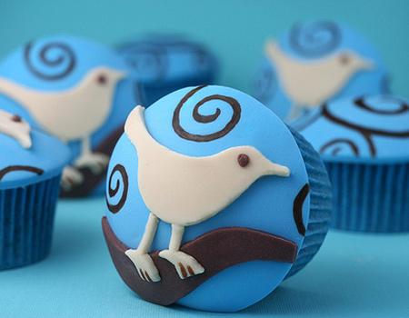 Ana akım medya organlarının Twitter performansı